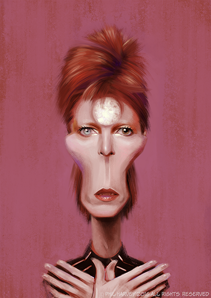 http://phillustrator.co.uk/files/gimgs/20_bowie-web.png