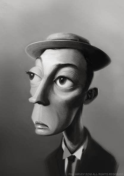 http://phillustrator.co.uk/files/gimgs/20_buster-keaton-web.png