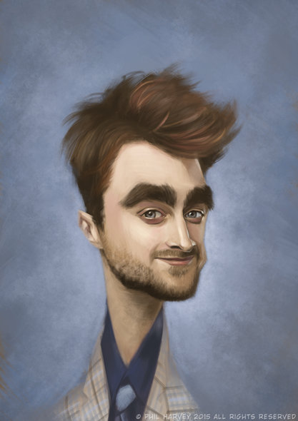 http://phillustrator.co.uk/files/gimgs/20_daniel-radcliffe-web.png