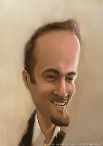 http://phillustrator.co.uk/files/gimgs/20_derren-entry-web.png