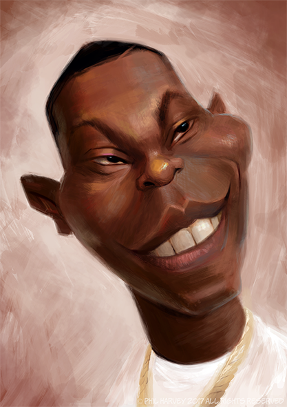 http://phillustrator.co.uk/files/gimgs/20_dizzee-rascal-web-590.png