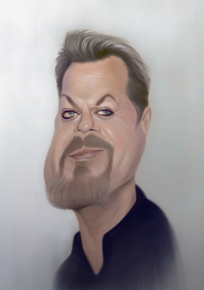 http://phillustrator.co.uk/files/gimgs/20_eddie-izzard-web.png