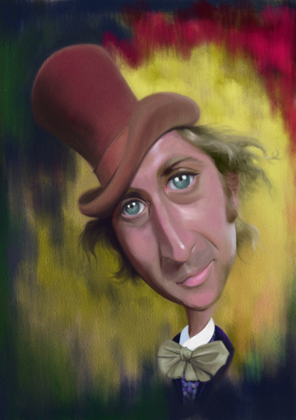 http://phillustrator.co.uk/files/gimgs/20_gene-caricature-web.png