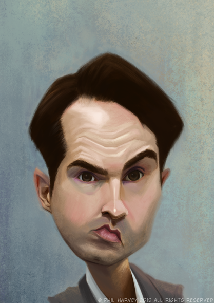 http://phillustrator.co.uk/files/gimgs/20_jimmy-carr-web.png