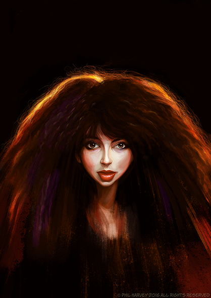 http://phillustrator.co.uk/files/gimgs/20_kate-bush-web.png