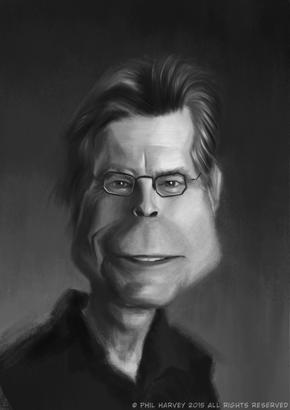 http://phillustrator.co.uk/files/gimgs/20_stephen-king-web.png