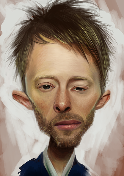http://phillustrator.co.uk/files/gimgs/20_thom-yorke-web.png