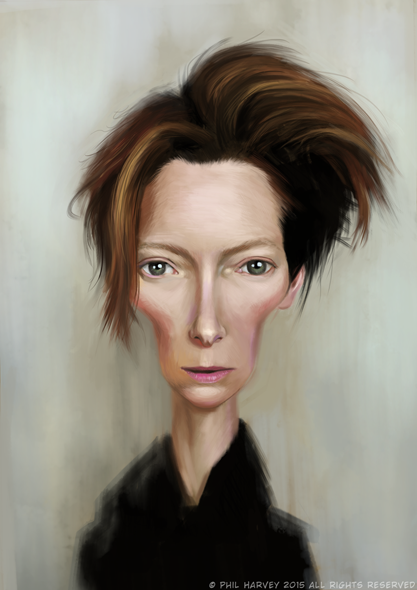 http://phillustrator.co.uk/files/gimgs/20_tilda-5-entry-web.png