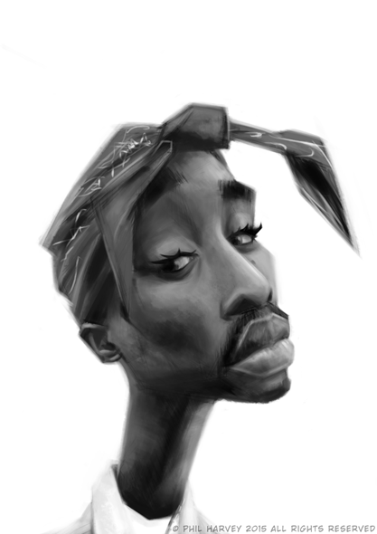 http://phillustrator.co.uk/files/gimgs/20_tupac-web.png