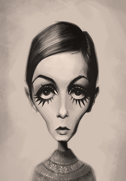 http://phillustrator.co.uk/files/gimgs/20_twiggy-web.png