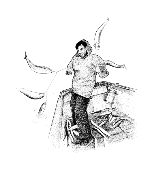 http://phillustrator.co.uk/files/gimgs/22_fisherman-sm.png