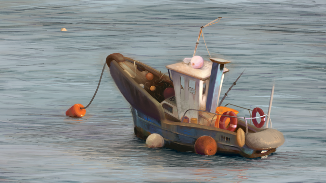 http://phillustrator.co.uk/files/gimgs/26_fishing-boat.png