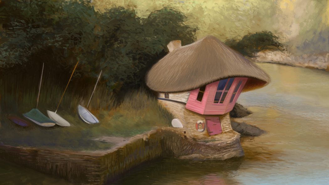 http://phillustrator.co.uk/files/gimgs/26_house-bantham-web.png