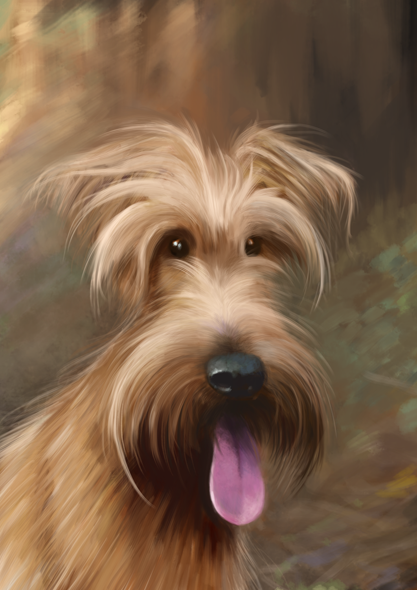 http://phillustrator.co.uk/files/gimgs/28_21dog-painting-small-web.png