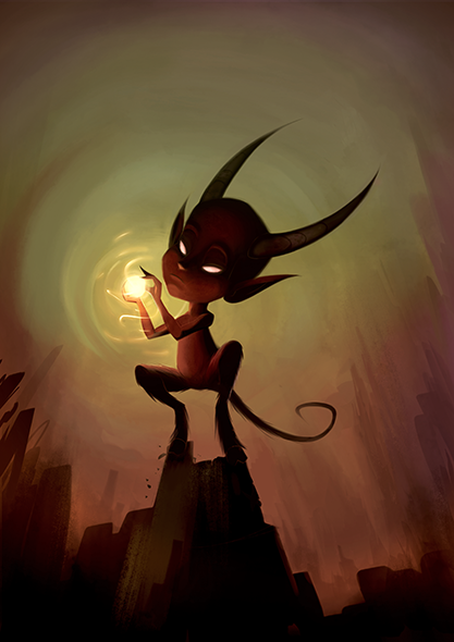 http://phillustrator.co.uk/files/gimgs/28_demon-painting-web.png