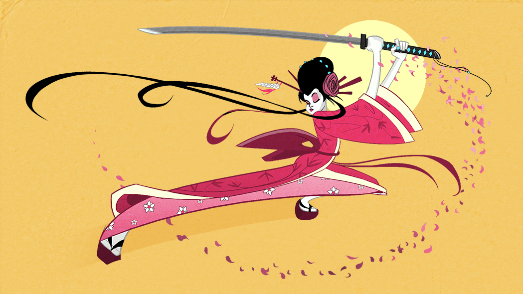 http://phillustrator.co.uk/files/gimgs/28_geisha-adjust-web.png