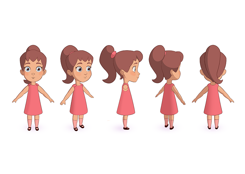 http://phillustrator.co.uk/files/gimgs/28_girl-turnaround-complete-web-new.png