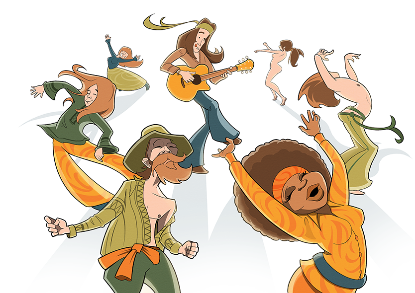 http://phillustrator.co.uk/files/gimgs/28_hippies-colour-web-new.png