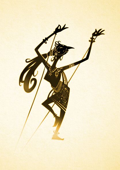 http://phillustrator.co.uk/files/gimgs/28_indian-dancer-web.png