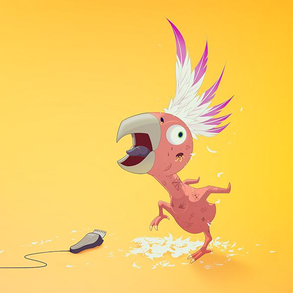 http://phillustrator.co.uk/files/gimgs/28_insta-bird-small.png