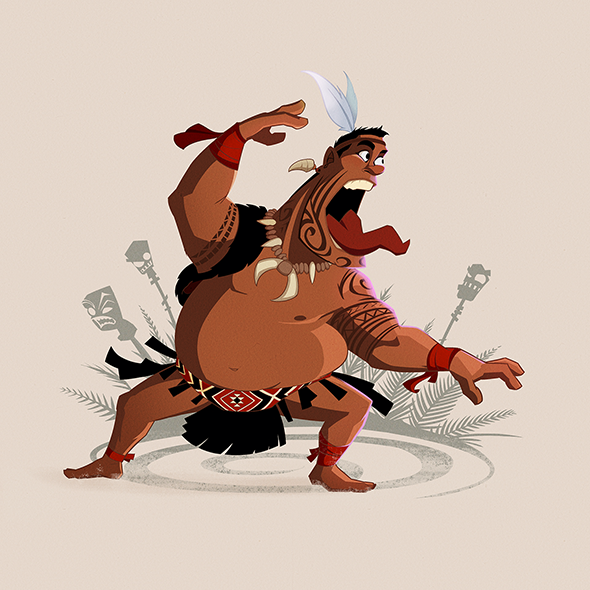 http://phillustrator.co.uk/files/gimgs/28_maori-final-entry-web.png