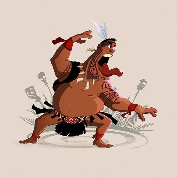 http://phillustrator.co.uk/files/gimgs/28_maori-final-entry-web.png