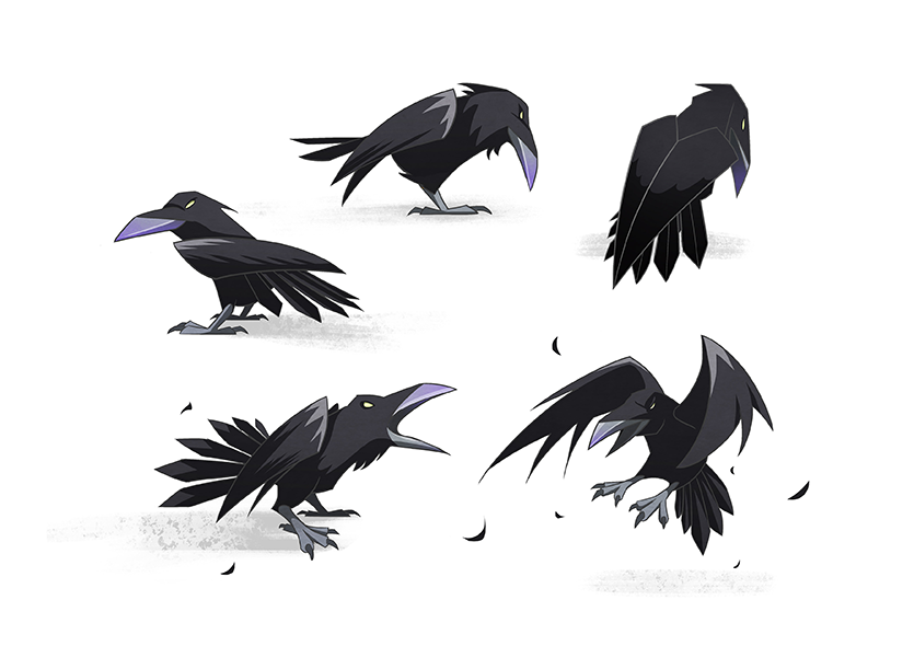 http://phillustrator.co.uk/files/gimgs/28_ravens-new-web.png