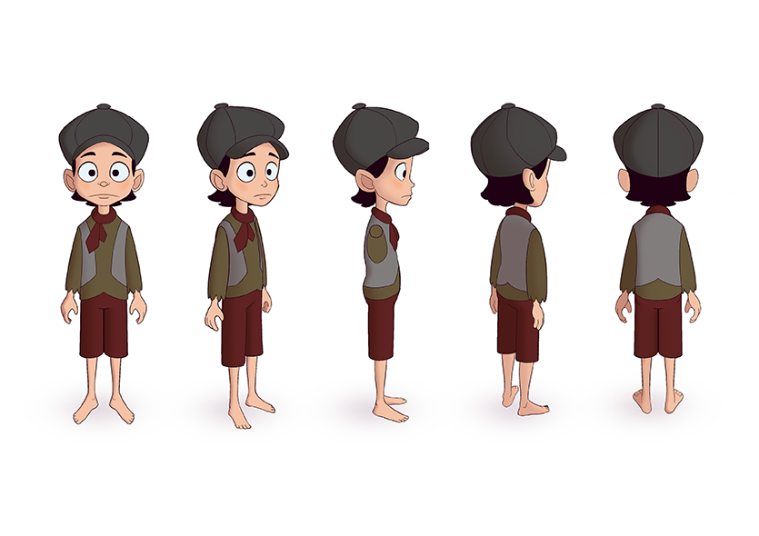 http://phillustrator.co.uk/files/gimgs/28_turnaround-complete-web.png