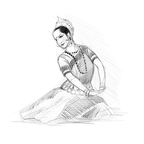 http://phillustrator.co.uk/files/gimgs/32_indian-sketch-1.png