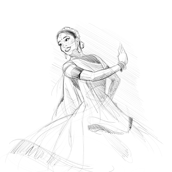 http://phillustrator.co.uk/files/gimgs/32_indian-sketch-2.png