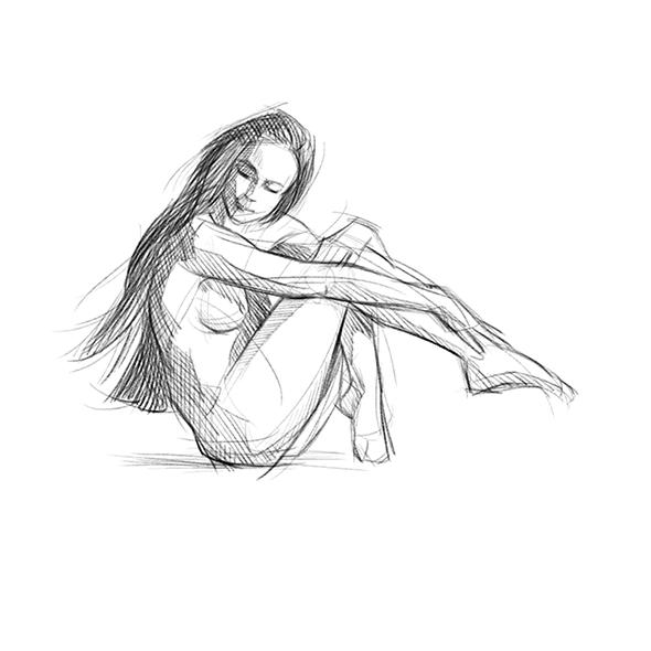 http://phillustrator.co.uk/files/gimgs/32_life-sketch-web.png